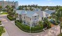 022-148KeyLn-Jupiter-FL-small
