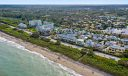 023-148KeyLn-Jupiter-FL-small