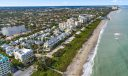 025-148KeyLn-Jupiter-FL-small