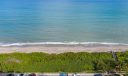 029-148KeyLn-Jupiter-FL-small