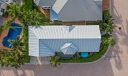 031-148KeyLn-Jupiter-FL-small