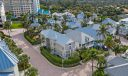 033-148KeyLn-Jupiter-FL-small