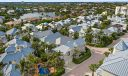 035-148KeyLn-Jupiter-FL-small