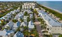 037-148KeyLn-Jupiter-FL-small