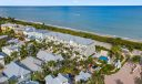049-148KeyLn-Jupiter-FL-small