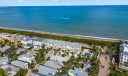 050-148KeyLn-Jupiter-FL-small