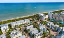 051-148KeyLn-Jupiter-FL-small