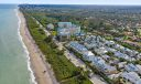 052-148KeyLn-Jupiter-FL-small