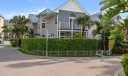 053-148KeyLn-Jupiter-FL-small