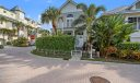 056-148KeyLn-Jupiter-FL-small