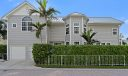 058-148KeyLn-Jupiter-FL-small