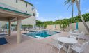 059-148KeyLn-Jupiter-FL-small