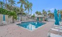 062-148KeyLn-Jupiter-FL-small