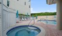 063-148KeyLn-Jupiter-FL-small