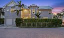 067-148KeyLn-Jupiter-FL-small
