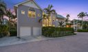 070-148KeyLn-Jupiter-FL-small