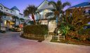 074-148KeyLn-Jupiter-FL-small
