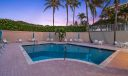 075-148KeyLn-Jupiter-FL-small
