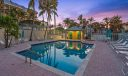 077-148KeyLn-Jupiter-FL-small