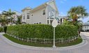 072-148KeyLn-Jupiter-FL-small