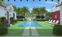 Back Yard Pool Rendering 1-16-20