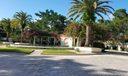 Entry to Villa D'Este