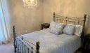 2nd Bedroom3