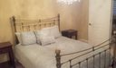 2nd Bedroom2
