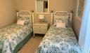 Twin Bedroom3