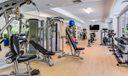 300 S Ocean Blvd 1C -MLS new gym 10.02.1