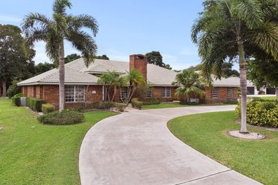 8657 Estate Drive 1