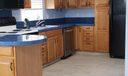 8657 Estate Dr West Palm Beach-large-005