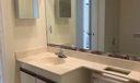 Marjoram Spare Bathroom A