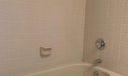 Marjoram Spare Bathroom B