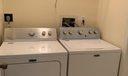 Marjoram Laundry
