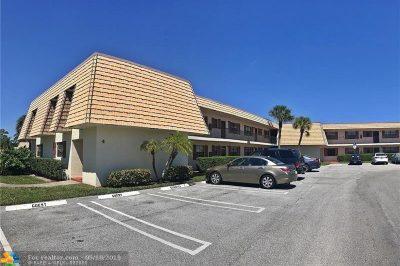 4141 Oak Terrace Drive #4141 1