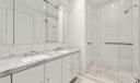22_1100SFlaglerDrive804_8_Bathroom_Custo
