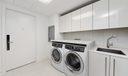 26_1100SFlaglerDrive804_44_LaundryRoom_C