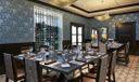 Ibis Wine Room