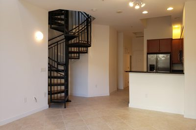801 S Olive Avenue #420 1