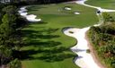 Golf Course Aerials (3)