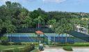 Marina Tennis Courts