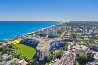1300 S Highway A1a #101 1