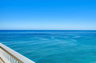 5280 N Ocean Drive #11f 1