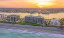 19900 Beach Rd 203, Jupiter, FL