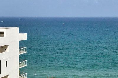 4200 N Ocean Drive #2-1001 1