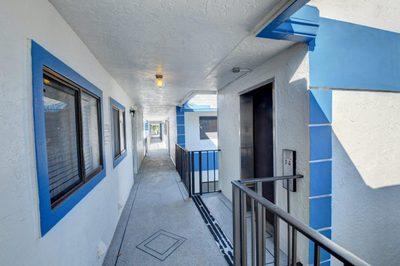 15301 Pembridge Avenue #68 1