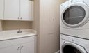 LaundryRoomInUnit