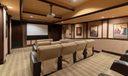 TwoCityPlaza-MovieTheater