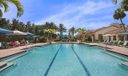 Jupiter Country Club Pool a AAP 2018